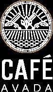 Catle Street Cafe Logo
